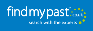 Findmypast logo.png