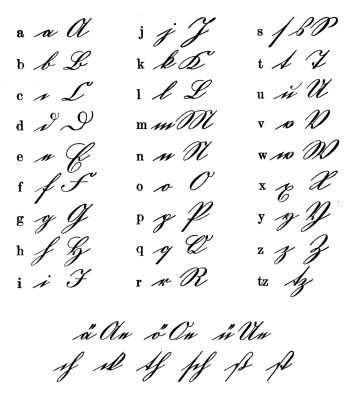 Alphabetchart Letter N Colored as well Alphabet Letters Z likewise X Xalphabet Print Outs D At Coloring Pages For Kids Boys Dot  Gif Pagespeed Ic Xvmtnixbj furthermore Bfa D A E Fbbb Cf A E Writing Area Jolly Phonics besides Cursive Letters. on free printable chart of cursive capital letters