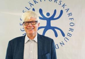 Claes Lorentz Grill Wiki Rötter