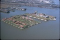 800px-Ellis island air photo.jpg